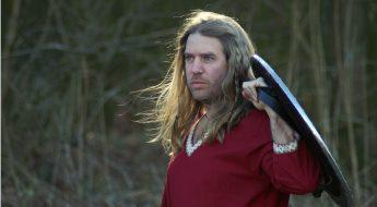 Wikinger -die gefürchteten Barbaren aus dem Norden