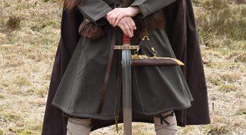 Geschenke für Schwert-Liebhaber