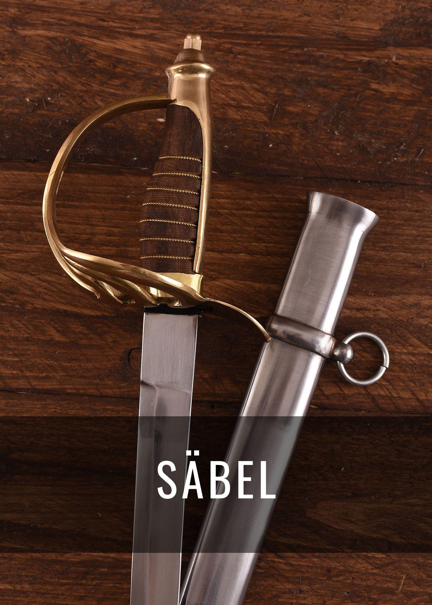 Säbel